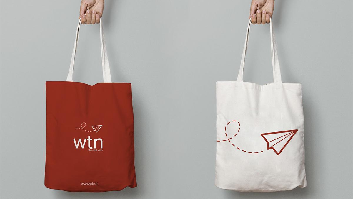 Shopper logo wtn