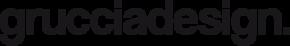 Logo grucciadesign.