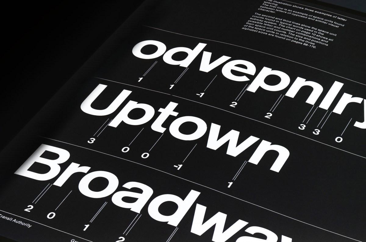 graphic system guide, uno strumento di identità aziendale