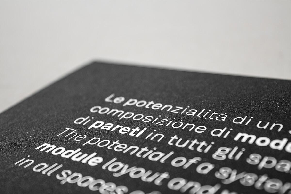 Foto di dettaglio della copertina del Vademecum di Caccaro